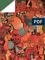 Record Collector Dreams (Hans Pokora) - VOL. 3