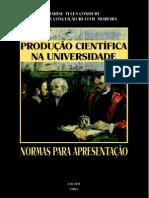 Manual Tcc - Uepa
