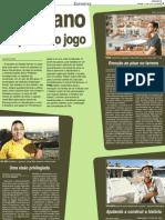 1606- Esportes Folha de Pernambuco