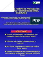 Palestra Alfredo Scheid Lopes - Slides 1 a 36