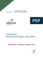 Coaching 2010 (2)
