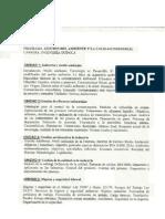 1 gestion U1