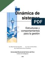 Libro - Dinámica de sistemas - FIS UNCP 111