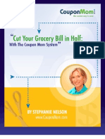 Cut Your Grocery Bill in Half v1