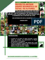 i Diccionario Biografico d