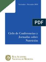 20101124_Jornadas_Nutricion