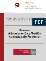 magap_presentacionprograma