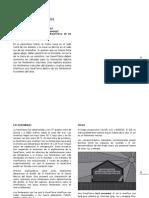 NaveTierra V1-ES-C2 R01[1]