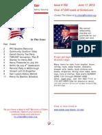 Newsletter 352