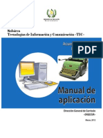 Manual Acuerdo Meca Final