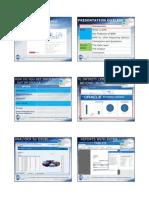 UKOUG Presentation Feb 09 v1.0.Pps [Compatibility Mode]