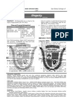 Property Memaid