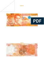 New Bank Notes (Philippines)