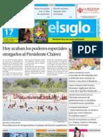 Edicion Carabobo Domingo 17-06-2012