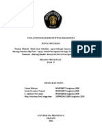 PKM P Fahmi(0910920037)-UB