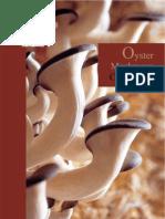 Mushroom Growers' Handbook 1
