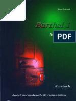 Barthe1_Kursbuch1