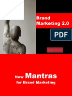 Marketing 2.0 Standalone