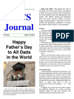 NRCS Journal (4th Issue, June 2012)