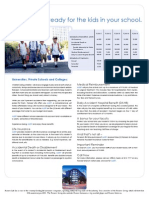 Student PA Insurance