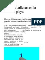 Noticia de Lucia H.
