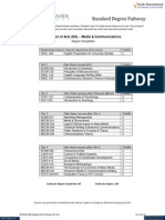 2 Study International UCW BA Degr Comp Pathway Tiers Feb 12
