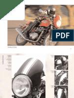 2007 - Accessories Brochure(2)