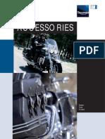 2007 - Accessories_brochure[1]