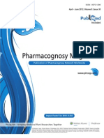 Hepatoprotective and Antioxidant Activity of Standardized Herbal Extracts