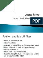 Auto Filter-Abey