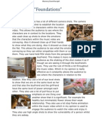Analysis of FOUNDATIONS.docx