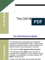 OSI Model2[1]