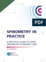 Spirometry in Practice