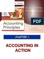 Financial Accounting By Meigs And Meigs 15th Edition Pdf