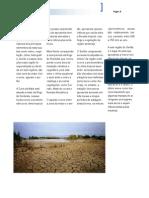 Biomas Brasileiros - Parte 3