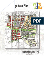 Boulder Transit Village Area Plan
