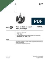 vxf40