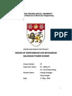 量測(9)附件Wilkinson report