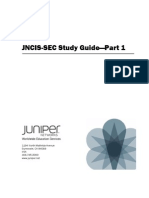 JNCIS-SEC-P1_2011-09-22