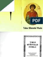 76473065-Taina-Sfantului-Maslu