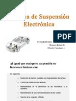 Sistema de Suspension Electronico-OfICIAL