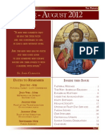 2012 June - August Promise for Website