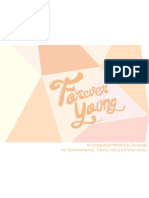 Forever Young Slides Revised
