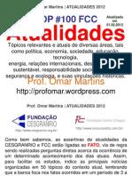 Atualidades 2012.top100