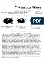 Mapping the national parks pdf national park geography waucoba news vol 6 spring 1982 publicscrutiny Image collections