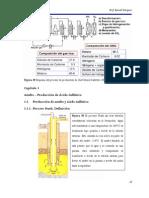 Quimica Industrial II Acido Sulfurico