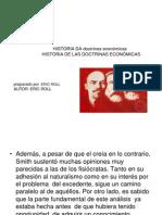 Historia de Las Doctrinas Economicas Eric Roll Gallego Parte 142