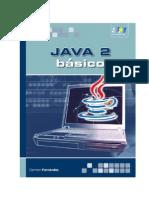 Java 2 básico
