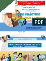 Caso Practico _jornada Laboral _12.03.12