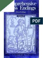 Endings 4 - Pawn Endings